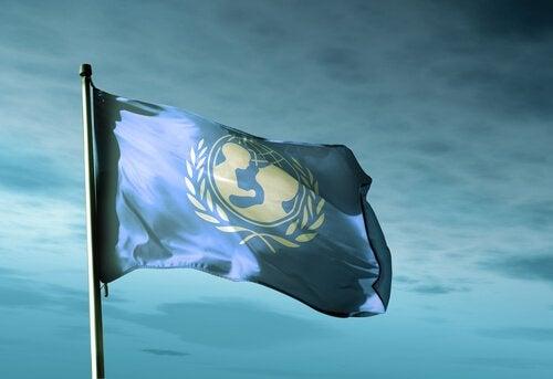 Celebridades que son embajadoras de UNICEF y sus campañas