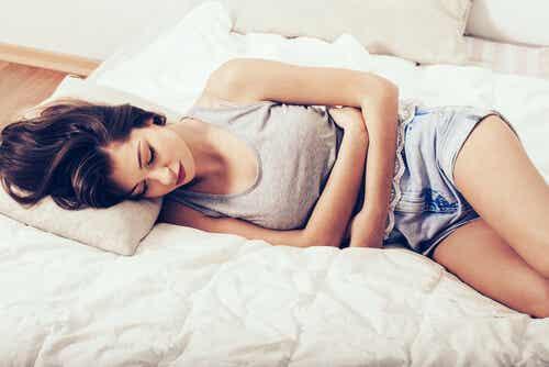 La importancia de enseñar a nuestras hijas a controlar el ciclo menstrual