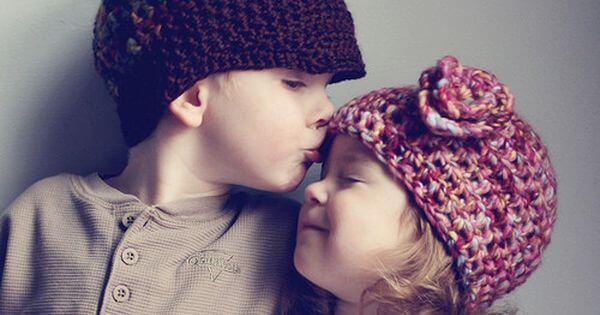Manejar el resentimiento entre hermanos no es tan difícil como solemos creer.