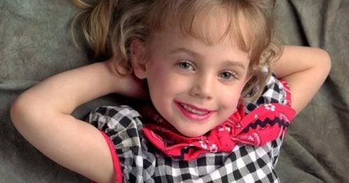 El caso de Jonbenet Ramsey expone la fatalidad de los concursos de belleza infantiles