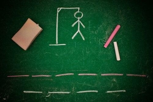 Palabras homófonas a los niños: definición, ejercicios y ejemplos.