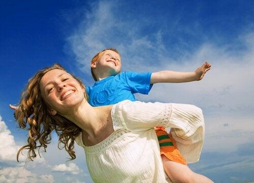 Las mejores ideas para un fin de semana con niños