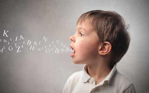 Disglosia: ¿qué es y cómo se trata?