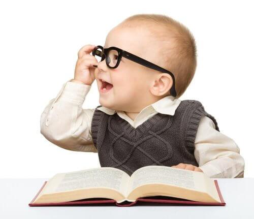 Los trabalenguas para niños les ayudan a aprender a pronunciar todos los sonidos.