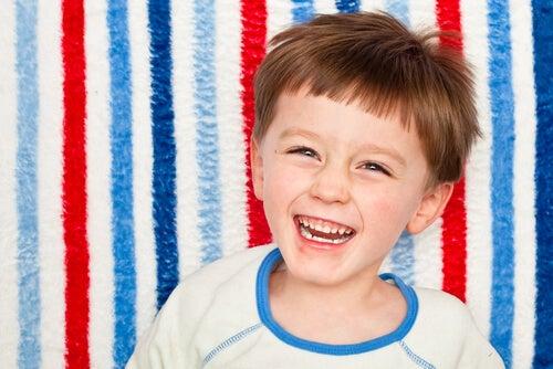 12 Juegos Para Ninos De 4 Anos Eres Mama