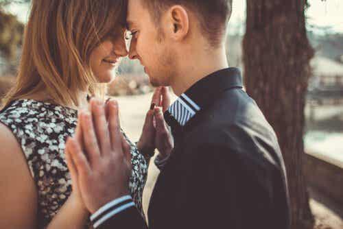 7 cosas que las parejas deben hacer antes de concebir