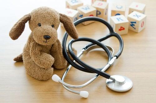 El ibuprofeno debe administrarse de acuerdo a las indicaciones del médico.