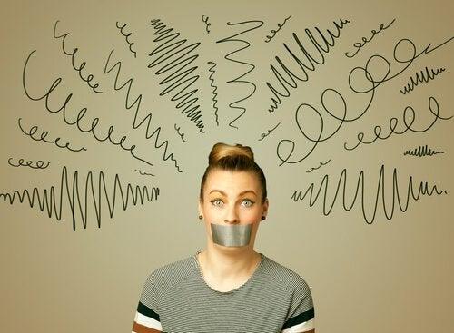 4 tabúes de la salud femenina