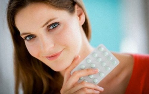Muchas mujeres toman suplementos para adquirir ácido fólico en el embarazo.