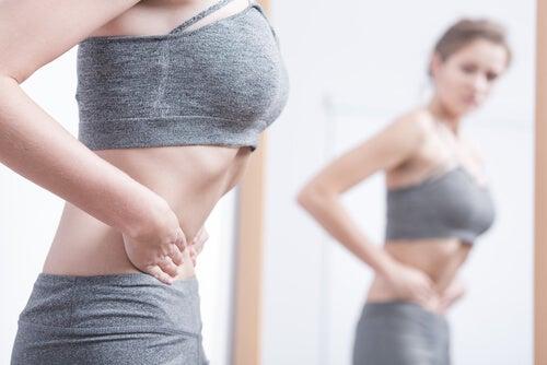 Trastornos alimentarios en adolescentes: consecuencias sobre la salud