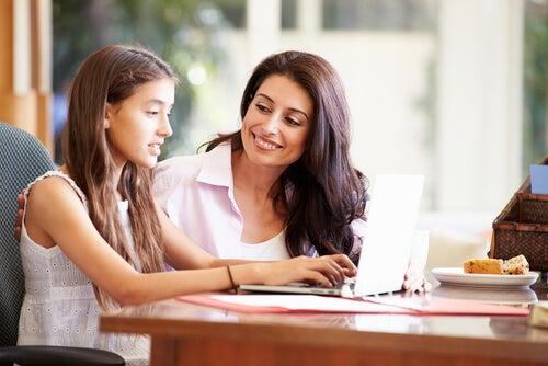 Aprender a tomar decisiones en la adolescencia