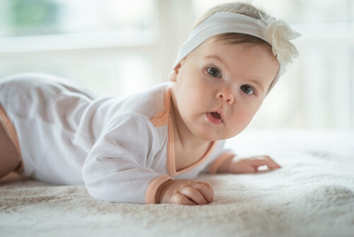 es normal que el bebe dentro del vientre tenga hipo