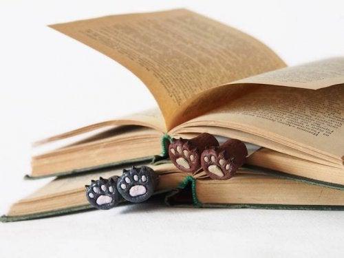 La historia para niños: beneficios de aprenderla