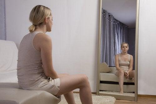 Cómo ayudar a un adolescente con anorexia