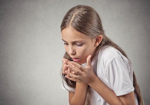 La anorexia en niños tiene tratamiento.