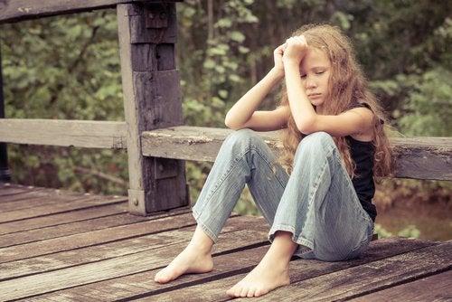 La desmotivación en niños es frecuente y se puede detectar por la presencia de ciertos síntomas.