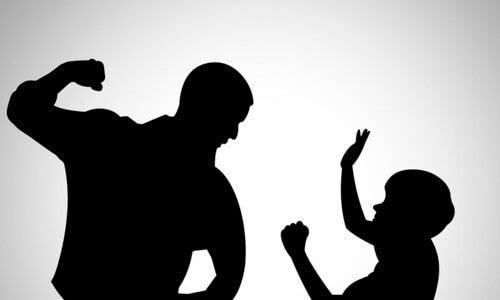 Todo lo que debes saber acerca del maltrato infantil