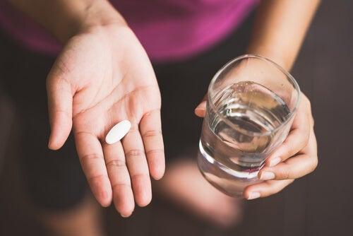 Tomar paracetamol en el embarazo puede entrañar ciertos riesgos y efectos secundarios.