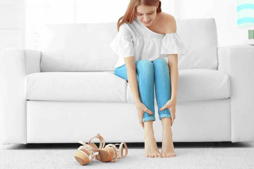 Trombosis y embarazo: un dúo peligroso