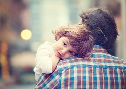 Las crisis de ausencia en niños