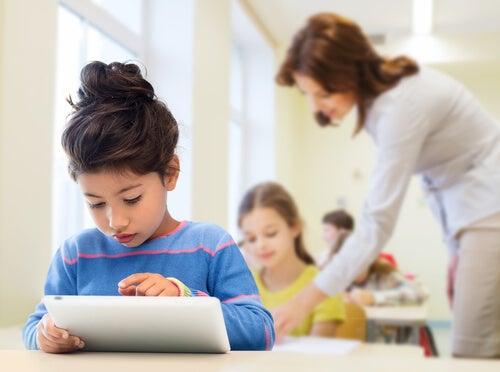 Pedagogía Waldorf: 5 claves educativas