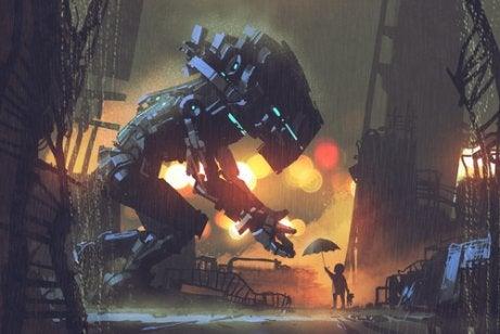 Novelas de ciencia ficción para niños y adolescentes