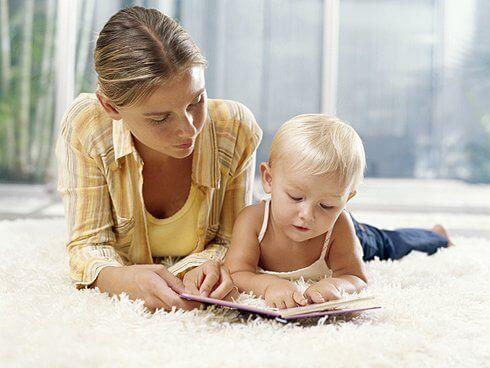 La dislexia suele afectar principalmente a la lectura.