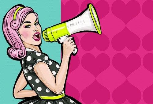 5 señales de machismo en adolescentes