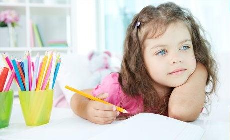 5 formas de captar el interés de los niños