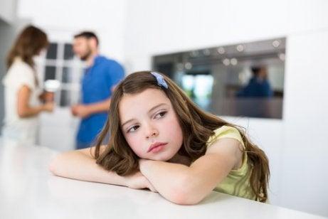Cómo ayudar a los niños pesimistas