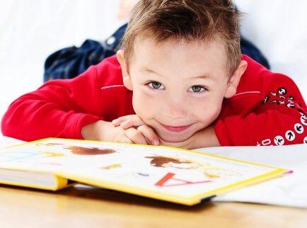 Sentimiento de autoeficacia en niños: cómo ayudar a desarrollarlo