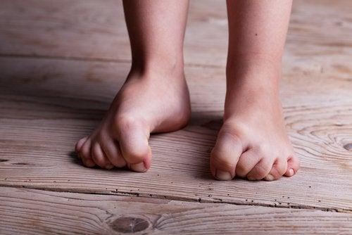 ¿Cómo podemos ayudar a un niño tímido?