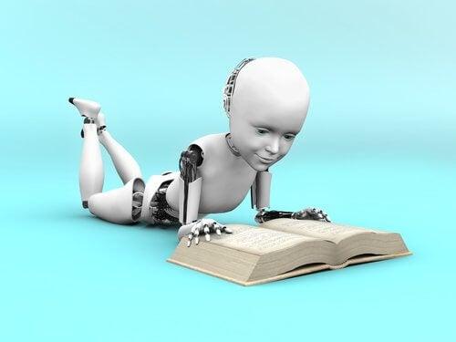 Las novelas de ciencia ficción para niños despiertan su imaginación y creatividad.