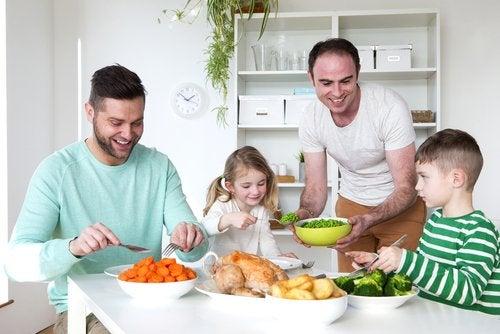 El turismo reproductivo ha abierto las chances de la paternidad a parejas homosexuales.
