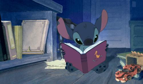Lilo y Stitch es una historia conmovedora sobre la importancia de la familia.