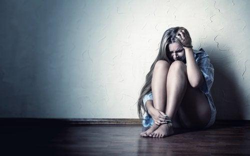 7 pasos para evitar la violencia contra la mujer