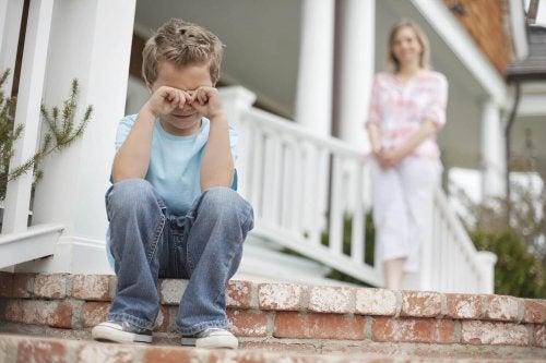 7 maneras de desarrollar la tolerancia a la frustración