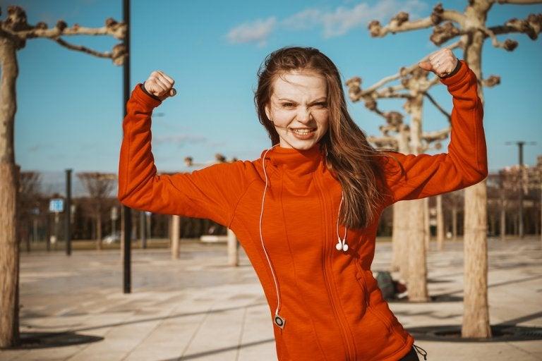 21 frases de motivación para adolescentes