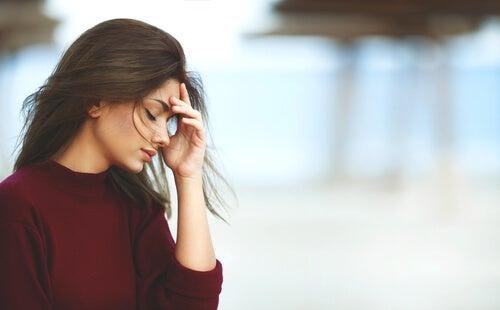 La combinación fibromialgia y embarazo suele acarrear miedos.