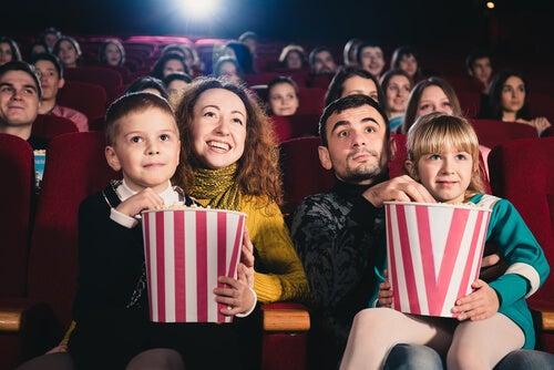 8 películas con maravillosos mensajes