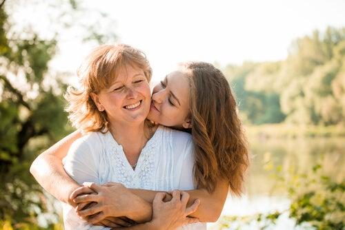 La adolescencia es un periodo de cambios complejo tanto para los padres como para los propios adolescentes.