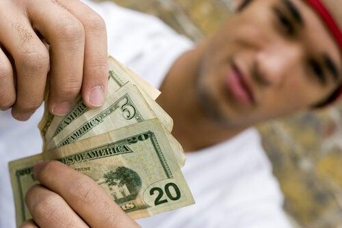 Educación financiera para niños y adolescentes