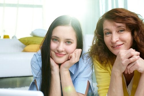 7 frases para adolescentes