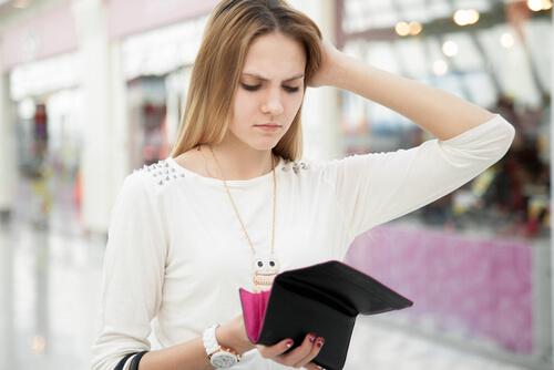 La educación financiera desde la adolescencia puede evitar grandes dolores de cabeza a futuro.