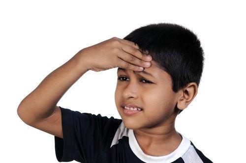 El dolor de muelas en niños es una molestia muy difícil de ignorar.
