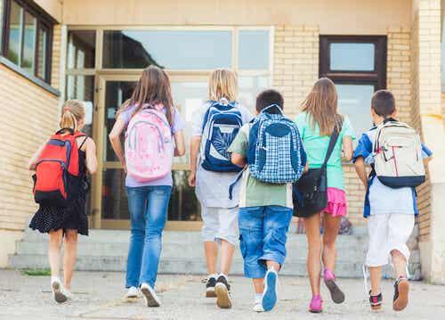 5 cosas que deberás saber sobre el regreso a las clases