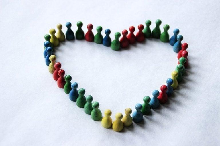 Comunidad-Aprendizaje: Transformación social y educativa