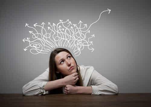 El desarrollo cognitivo en la adolescencia