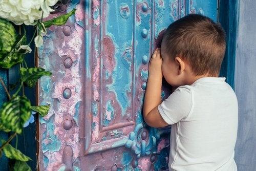 Juegos para niños de 3 a 5 años — Eres Mamá