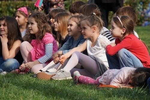 Sistema Amara-Berri: Innovación educativa al alcance de todos